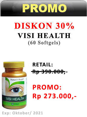 imageslogo/visihealth30pct.jpg
